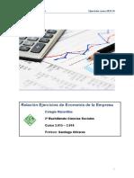 Dialnet-ApreciacionesSobreElUsoYAplicacionDeLaEstadisticaE-4730381