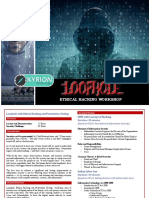 kyrion-ethical-hacking.pdf