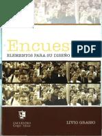 libro encuestas completo.pdf