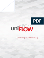 2017 06 Uniflow 2018 Lts Licensing Guide Emea