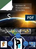 251992001-GPS.pptx