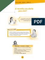 sesion13-integrada-2dogrado.pdf