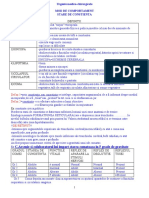 25540570 Urgente Medico Chirurgicale