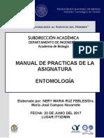 ENTOMOLOGIA (1).pdf
