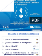 Dialnet-LaCulturaDelRenacimientoEnItaliaUnSigloYMedioDespu-4755937