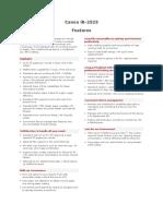 2525_FEATURES__SPECS.21140200.pdf