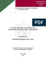 quintanilla_ce.pdf