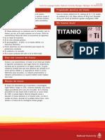 titanio (6)