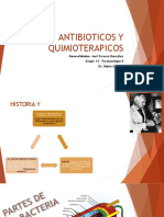 ANTIBIOTICOS.pptx