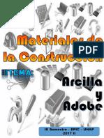 01 ARCILLA Y ADOBE.pdf