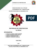 03 ROCA.pdf