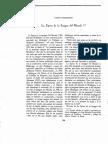 10863-1-24583-1-10-20110328.pdf