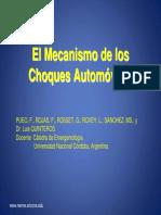 Cinematica-2012.pdf