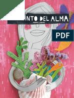 Laberinto Del Alma