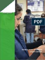 manual_introduccion_calidad_U2.pdf