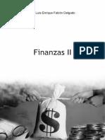 finanzas2.pdf