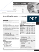 EMPRESA DE SERV 2.pdf