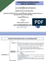 Magaña Escobedo Santiago_actividad 1_synoptico Tables_accounting Fundamentals