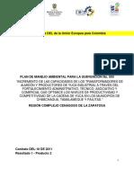 89063038 Plan de Manejo Ambiental Para El Incremento de Las Capacidades de Los Transformadores de Almidon y Productores de Yuca Industrial (3)