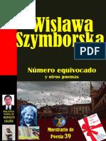 Wislawa Szymborska 2.pdf