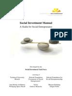 56814951-Social-Investment-Manual.pdf