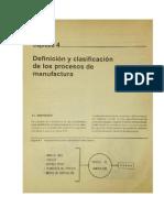 Procesos de Mfra.Intro.docx