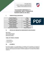 Acta Pr Arica y Parinacota Junio 2018 Web
