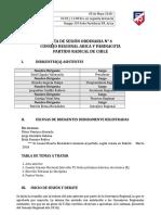 Acta Pr Arica y Parinacota Abril 2018 Web