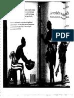 248113930-A-Verdade-Seduzida-Muniz-Sodre (1).pdf