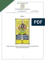 Manual-Sanacion-Por-Arquetipos.pdf