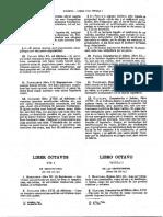 24553314La Servidumbre en Roma.pdf