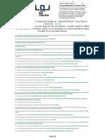 Segundo Parcial D. Integracion Regional Los Que Laburan.pdf