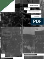 Edited by Barbara Vanderlinden and Elena Filipovic-The Manifesta decade_ debates on contemporary art exhibitions and biennials in post-wall Europe-MIT Press (2005)(1).pdf