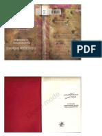 Educação Infantil_ Fundamentos e Métodos.pdf