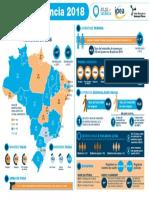 FBSP Atlas Violencia 2108 Infografico