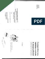 00-Livro-CompetenciasHabilidadesECurriculosDeEducacaoProfissional