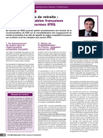 engagements de retraie.pdf