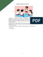 RPP K6 TEMA 1 ST 4 REV. 2018 LITERASI (datadikdasmen.com).doc