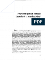 1. Podemos definir la interdisciplinariedad como la forma que asumen las.pdf