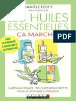 Les-huiles-essentielles-a-marche-.pdf