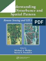 Spatial Pattern