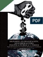 AAA libro-deporte-y-globalizacion.pdf