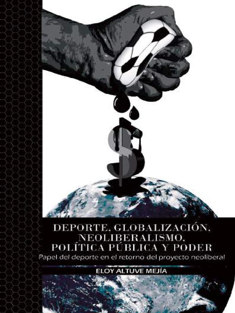 56470ec272 AAA libro-deporte-y-globalizacion.pdf