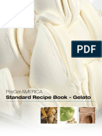 2011StandardRecipeBook Gelato FINAL