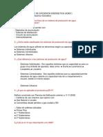 Dsn66 Reglamento de Instalaciones Interiores y Medidores de Gas Ds66