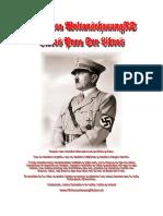 Bau, Ramon-Judeocristianismo.pdf