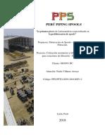 PPS-PPTO-0039-2018-REV-2