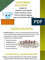 10-131211001112-phpapp02.pdf