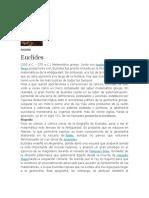 MATEMATICOS ANTIGUOS 22.pdf