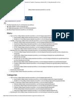 Procedimento de Trabalho e Segurança Conforme NR-12 - Blog Manutenção Em Foco